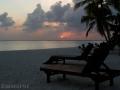 Malediven9