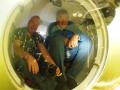 onderzeeboot2