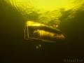 onderzeeboot5