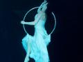 Carina10-onderwatermodelshoot