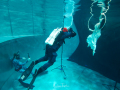 Carina11-onderwatermodelshoot
