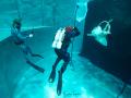 Carina12-onderwatermodelshoot