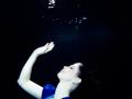 Carina3-onderwatermodelshoot