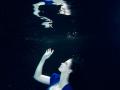 Carina6-onderwatermodelshoot
