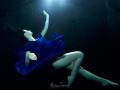 Carina7-onderwatermodelshoot