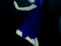 Carina8-onderwatermodelshoot