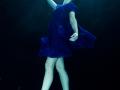 Carina9-onderwatermodelshoot
