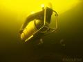 onderzeeboot1