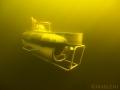 onderzeeboot4