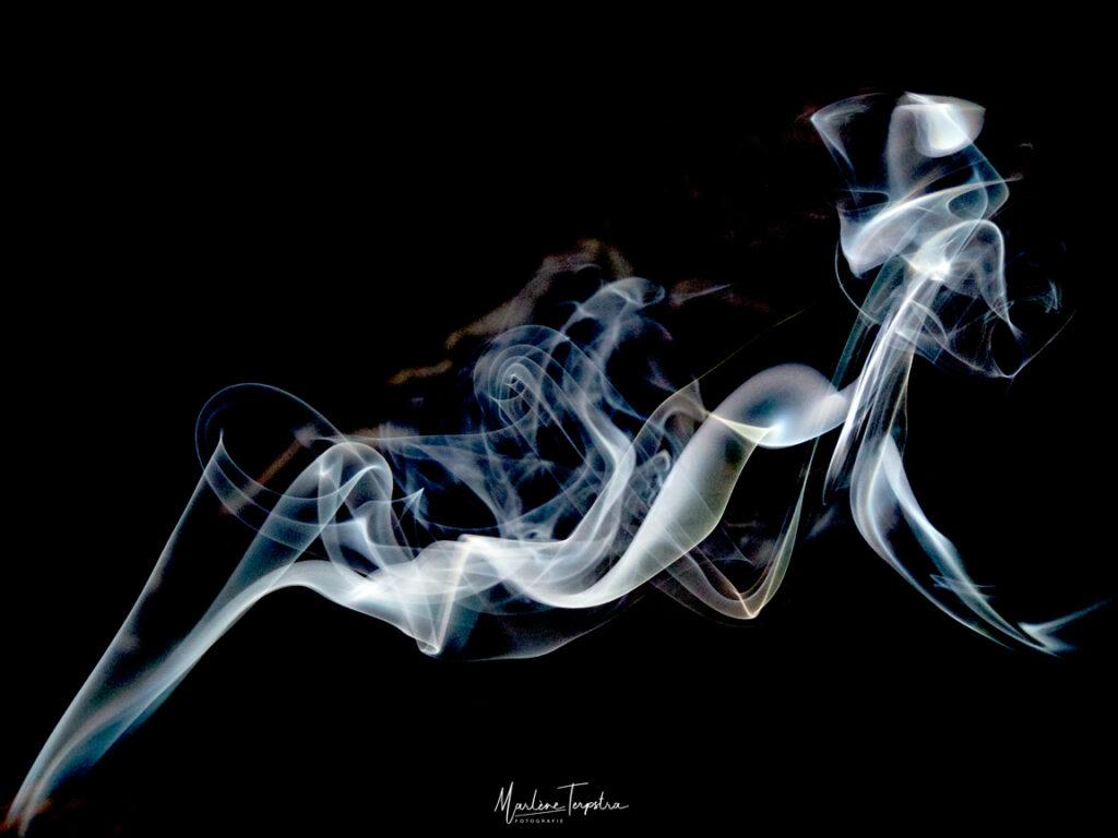 Rookfotografie